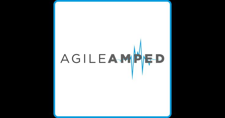 Download past episodes or subscribe to future episodes of SolutionsIQ - Agile Amped Podcast by SolutionsIQ for free.