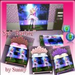http://www.sims3dreams.at/filebase/index.php?page=Entry&entryID=1188