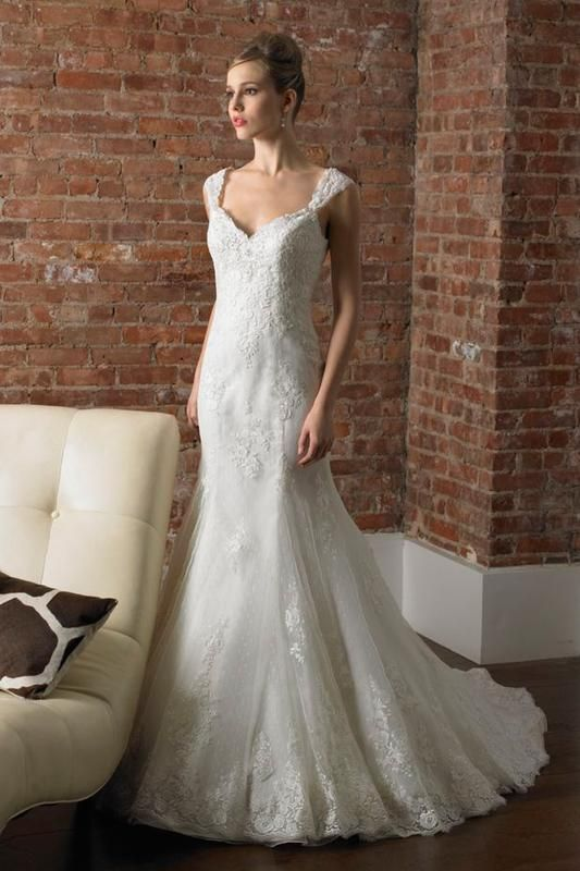 25+ best Gowns Under $2,000 images by Destination Weddings ...