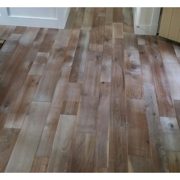 167 Best Images About Flooring On Pinterest Lumber