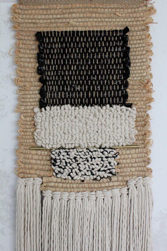 Case Study Weaving by AllRoadsMarket
