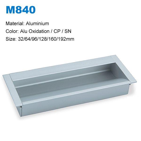 140 best Aluminium Cabinet handle & Knob images on Pinterest ...
