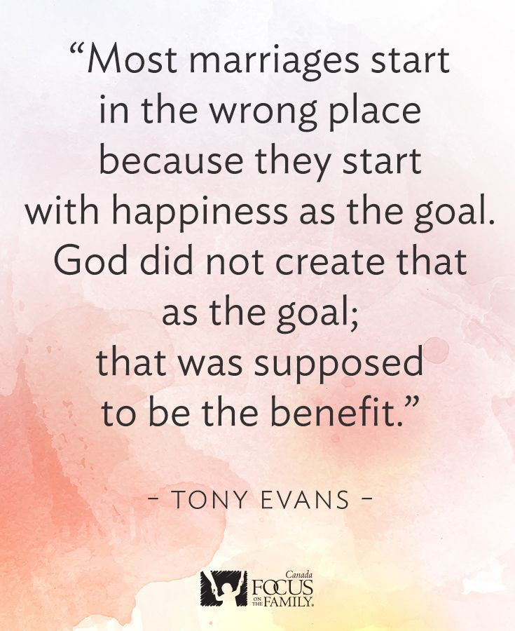 Best 25+ Tony Evans Ideas On Pinterest
