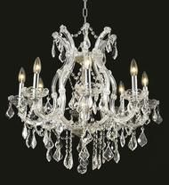 Shop Crystal chandelier online at the most reasonable prices. https://www.kingdomlightingusa.com/