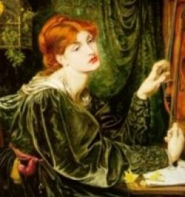 Redheads: Myths, Legends, and Famous Red Hair.   The history of the Redhead. Very interesting.