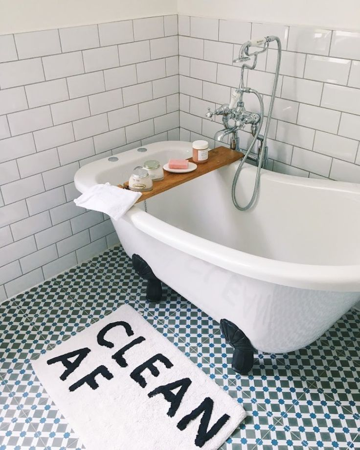 Saskatoon Bathroom Renovations: Best 25+ Bathroom Mat Ideas On Pinterest