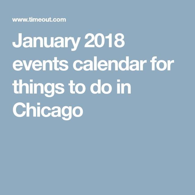 25+ beautiful Event calendar ideas on Pinterest 2017 events - event calendar