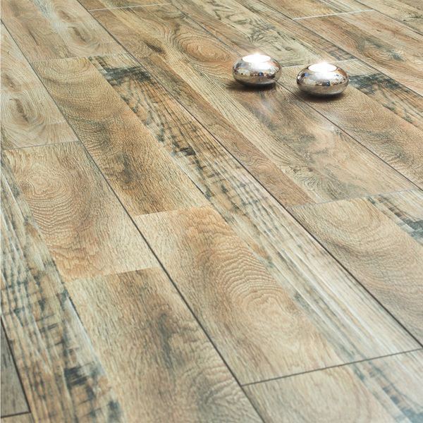12 best images about balento vintage collection for Focal point flooring