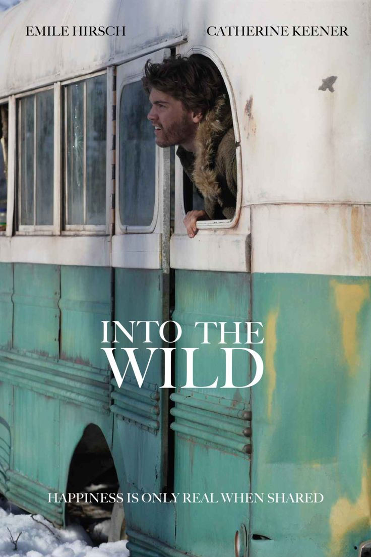 Into The Glitterverse Galaxy Nails: 50 Best Images About Into The Wild On Pinterest
