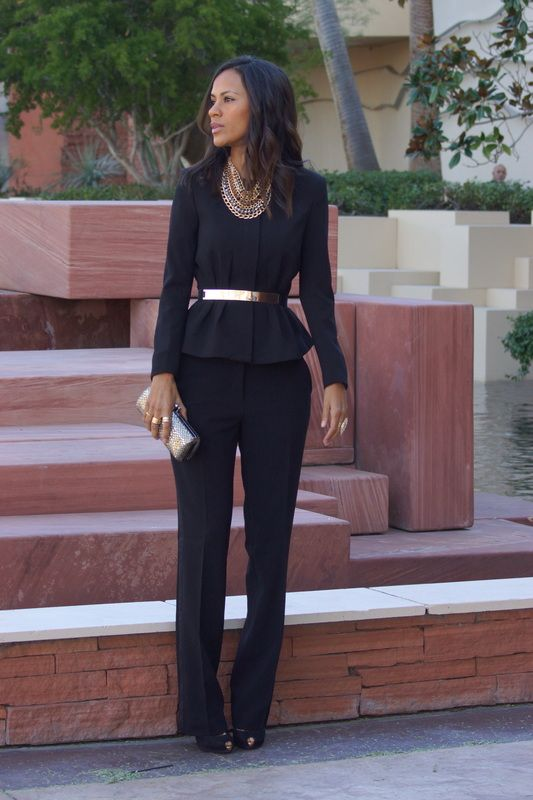tuxedo spanish girl personals Spanish dating for spanish singles meet spanish singles online now registration is 100% free.