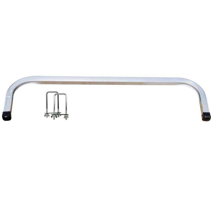 12 in. x 48 in. Ladder Stabilizer