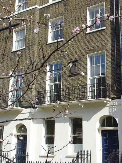 Summer 2015 - used this booking site. Great value holiday and short-term accommodation in unbeatable central London locations.