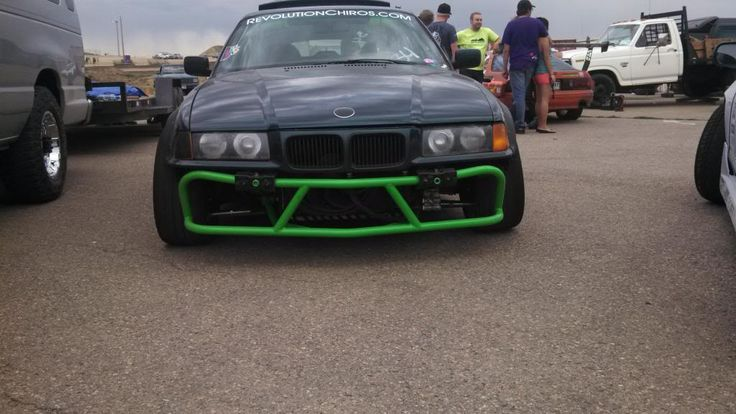 17 Best Images About E36 Drift Project On Pinterest
