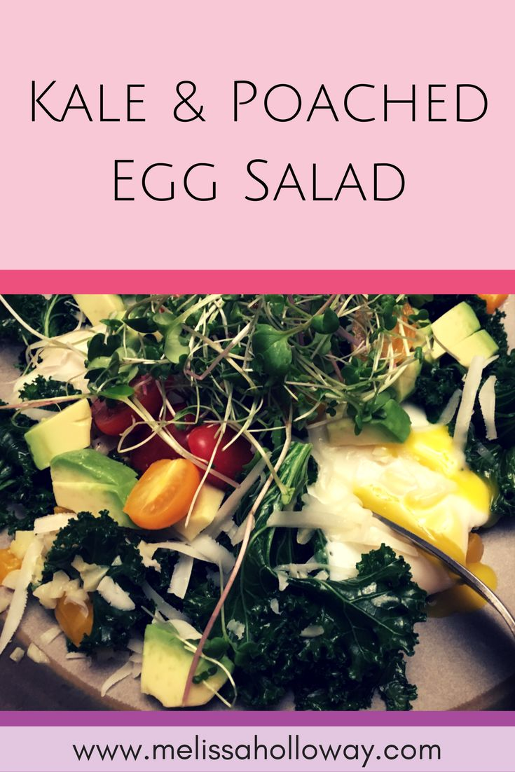 My Saturday night dinner experiment turned out so well I decided to share it on my blog. Easy, delicious with the added benefit of it being super healthy too!