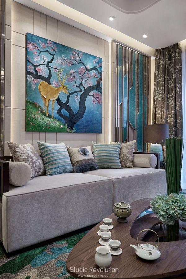 contemporary home interior design ideas decorative design