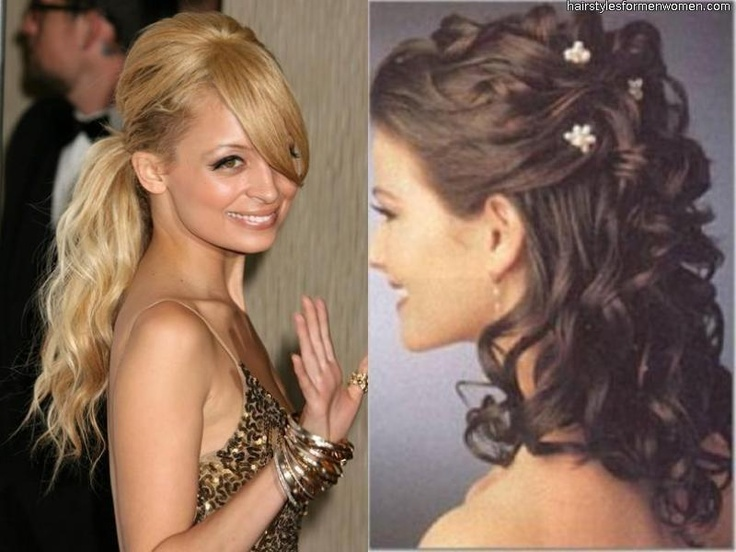 as well Military Ball Hairstyles Updos additionally Updo Hairstyles ...