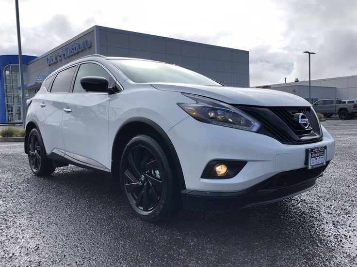 2021 nissan murano review in 2020 | nissan murano, nissan