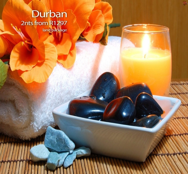 Avoca Special / Durban Spa / Pp R1 297.00 / Valid May – 31 Oct  https://www.facebook.com/photo.php?fbid=453230594766174=a.370442539711647.86796.369549089800992=1