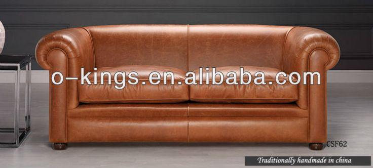 Soft Leather Sofas uk images