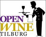 Vandaag, 27 april start Open Wine Tilburg. De vrijdagmiddagborrel voor iedereen die de week lekker wilt afsluiten of zijn zakelijke relaties even wilt uitdiepen.