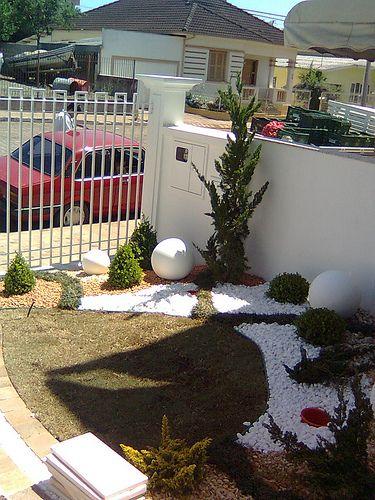 paisagismo (69) | Floricultura Zelmo Schio Jardinagem | Flickr