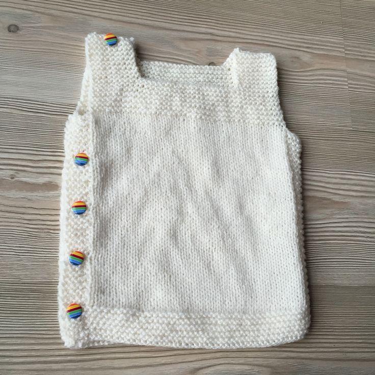 Sweater, baby, süveter