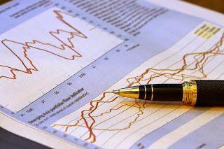 Транспортная система: Необходимость финансово-экономического анализа на АТП