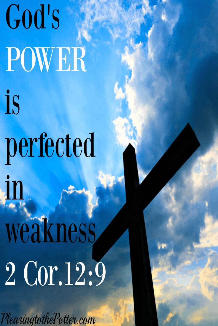 349 best 2 corinthians images on pinterest 2 corinthians bible best birthday gift in recent memory negle Image collections