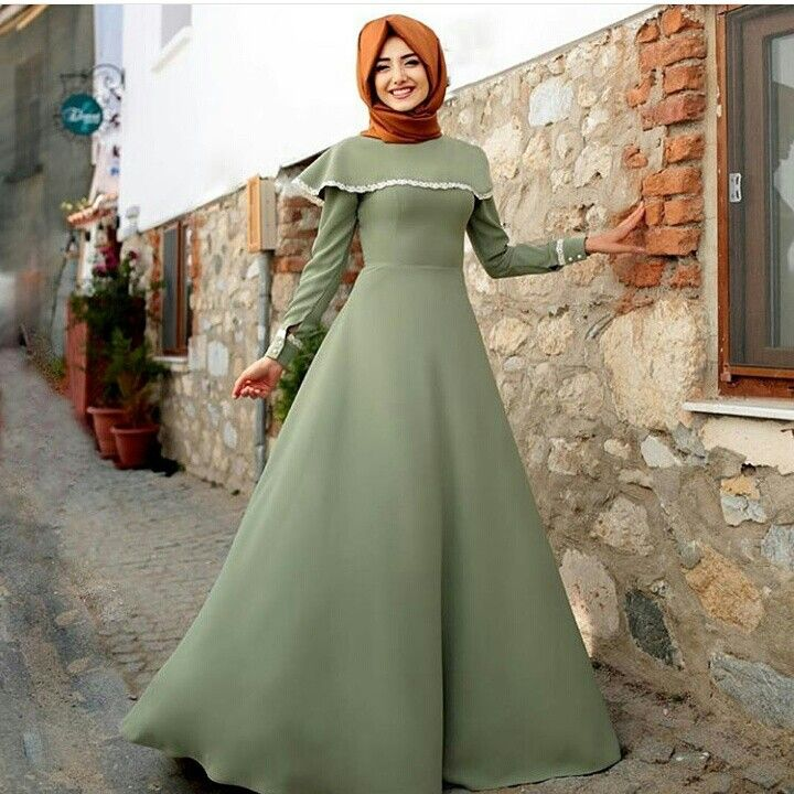 Gamze Polat Dress Green Price 95 Dolars For Information whatsapp 05533302701