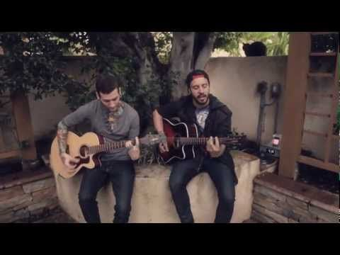 ▶ This Wild Life - Puppy Love (Official Music Video, New Acoustic) - YouTube