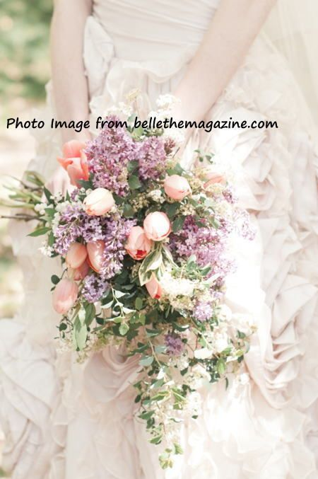 Bouquet image④~ナチュラル編2~|wedding note♡takaco… |Ameba (アメーバ)