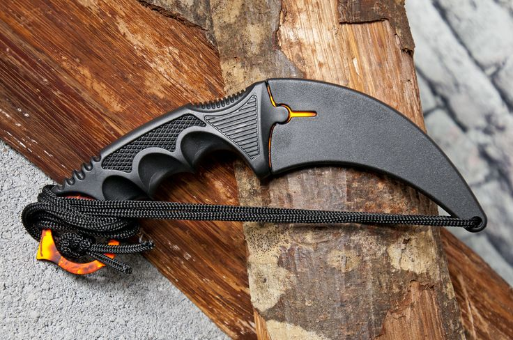 #RATE IT FROM 1 - 10  #ORANGE #CAMO #KARAMBIT #NECK #KNIFE #SURVIVAL #HUNTING #FIXED #BLADE #FIXBLADE. #BLADES #KNIFECOMMUNITY #COMBATKNIFE #COLLECTION #SURVIVALKNIFE #EDC #KNIFENUT #IGMILITIA #ARMY #WEAPONSFANATICS #MUSTHAVE FOR #SALE AT ::- WWW.KNIVESDEAL.COM