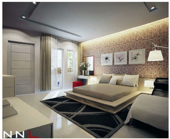 24 amazing luxury bedroom design aida homes cheap luxury bedroom designs pictures gallery 24 amazing luxury