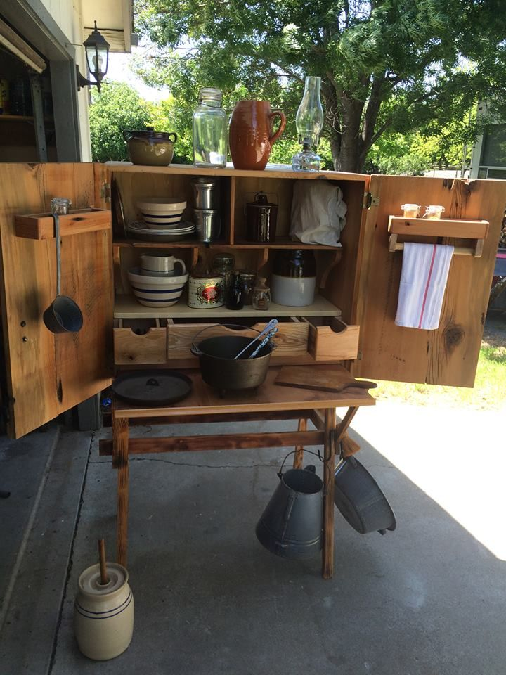 17 Best Images About Civil War Field Furniture And Props