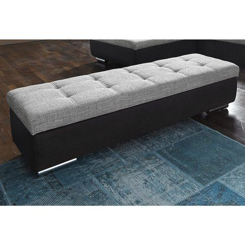 les 25 meilleures id es de la cat gorie pouf coffre sur pinterest pouf de caisse pouf de. Black Bedroom Furniture Sets. Home Design Ideas
