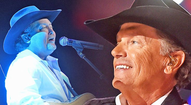 Country Music Lyrics - Quotes - Songs Tracy lawrence - Tracy Lawrence Thrills Fans With Surprise Performance Of George Strait's 'Troubadour' - Youtube Music Videos https://countryrebel.com/blogs/videos/tracy-lawrence-thrills-fans-with-surprise-performance-of-george-straits-troubadour