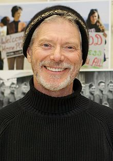 11 July, 1952 ♦ Stephen Lang, American actor and playwright.