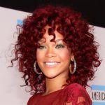 Kızıl tonunda saçlar her bayana yakışacak kadar güzel bir seçenektir fakat bir gerçeği göz ardı etme