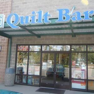 7 best Tampa, Florida images on Pinterest | Florida, Quilt shops ... : quilt shops seattle - Adamdwight.com