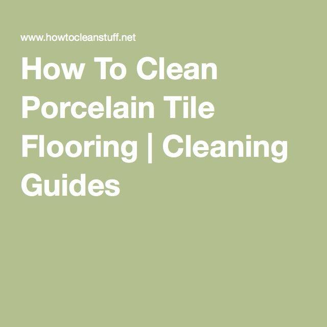 Best 25 floor cleaner tile ideas on pinterest home for Vinegar to clean ceramic tile floors