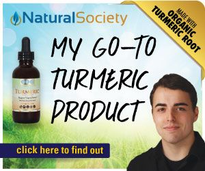Turmeric can be amazingly healthful, but it is important to know how to take turmeric so it can be fully absorbed by the body. Here is what to do.