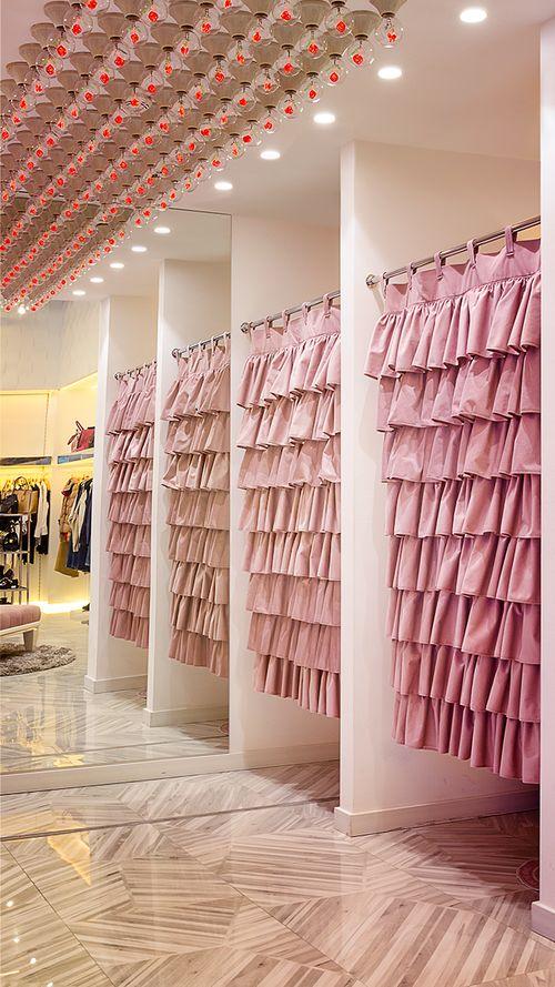"""www.bby.ro  BBY Factory Store Mega Mall Nivel """"-1"""""""