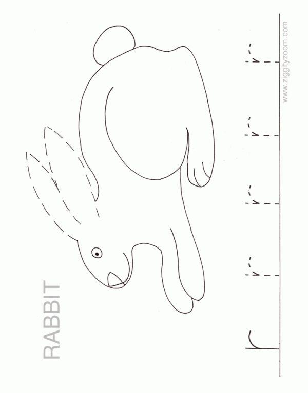 Best Preschool IdeasThe Letter R Images On   Infant