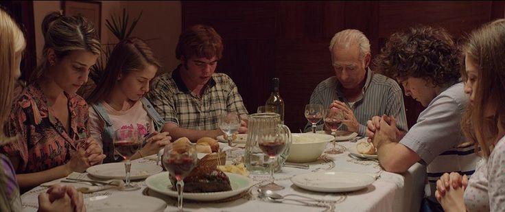 El+clan,+un+film+de+Pablo+Trapero+:+critique