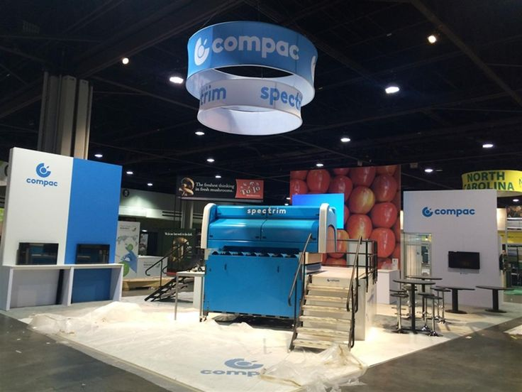 COMPAC PMA ATLANTA 2015  The DE team was engaged to offer end-to-end solutions for Compac at PMA Fresh Summit in Atlanta.  In addition to design, installation and logistics activities, DE also provided event management services including hosting and hospitality, organising on-site meetings, data capture via scanners and real-time problem solving.  - See more at: http://www.degroup.co.nz/portfolio#exhibition