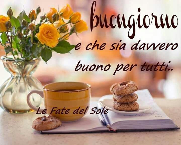 920 best buongiorno images on pinterest bonjour good