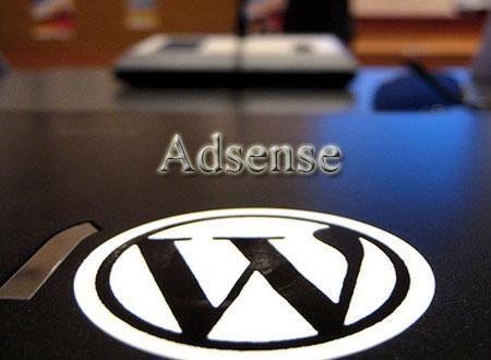 Best and New Released WordPress AdSense Plugins