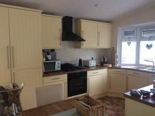 Twin Unit Homes for Sale | Harris Park Homes
