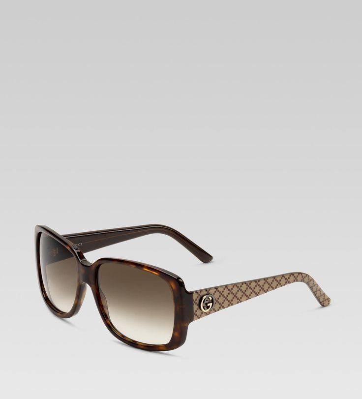 911d12d5ee Moda Mode, Lentes, Sol, Gafas De Sol El Bling, Gafas De Sol De Descuento,  Gafas De Sol Para La Venta, Ray Ban Salida, Oakley Sunglasses, Gafas No Son