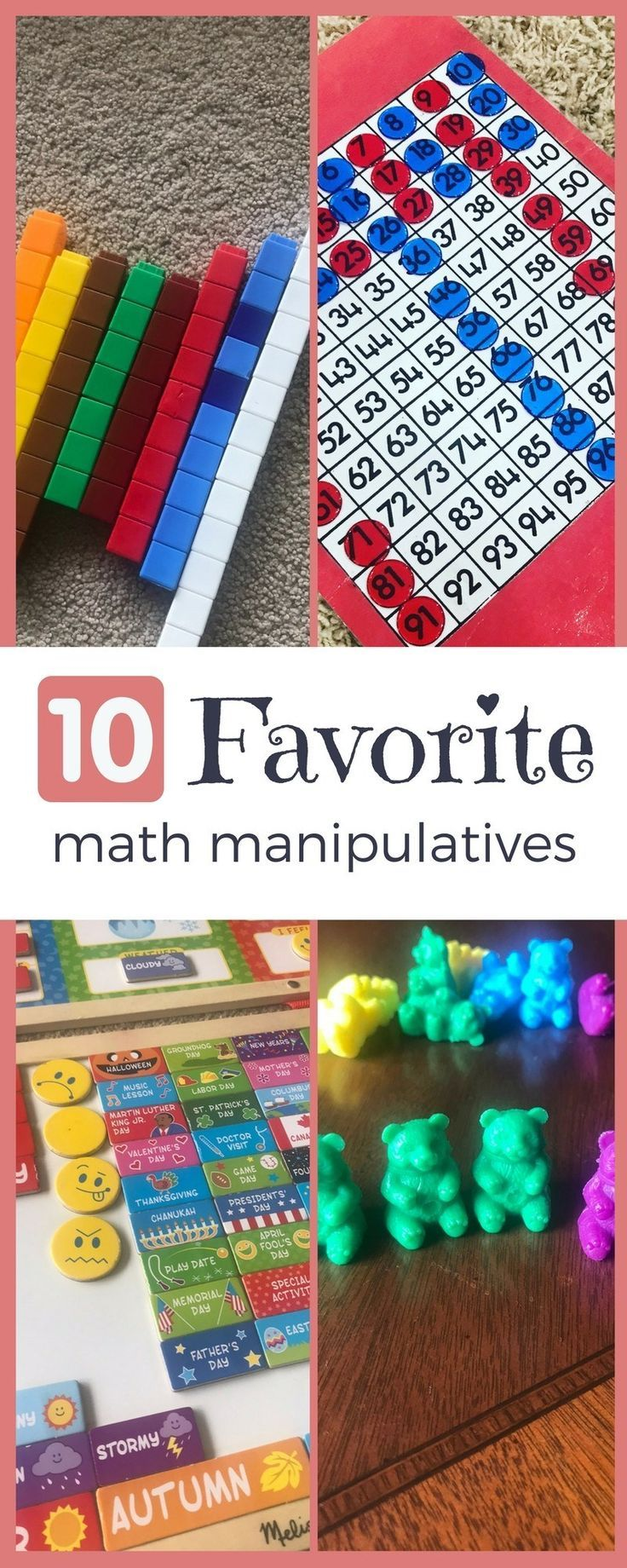 top 10 favorite math manipulatives math for second grade math manipulatives preschool math. Black Bedroom Furniture Sets. Home Design Ideas
